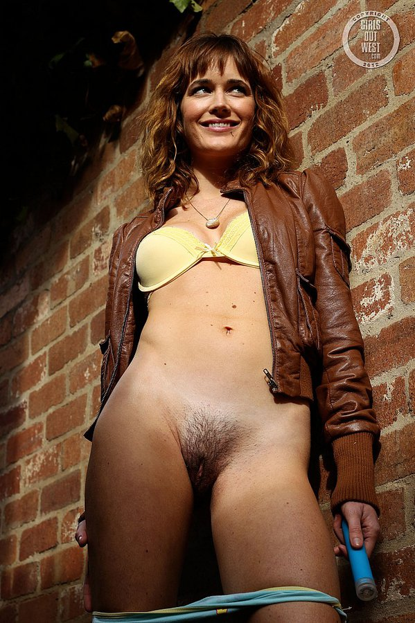 Girls out west hairy amateur lesbians climbing the rock - 2 7